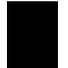 Superlopez_logo